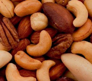 stop  shop deluxe mixed nuts 300x266 The health nut conspiracy