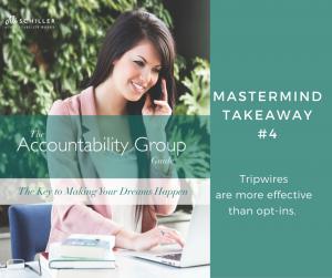 Mastermind takeaway#4 (1)