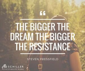 The bigger the dream_small (1)